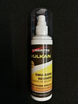 VULKAN -TUBERTINI