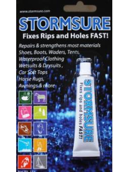Colla StormSure